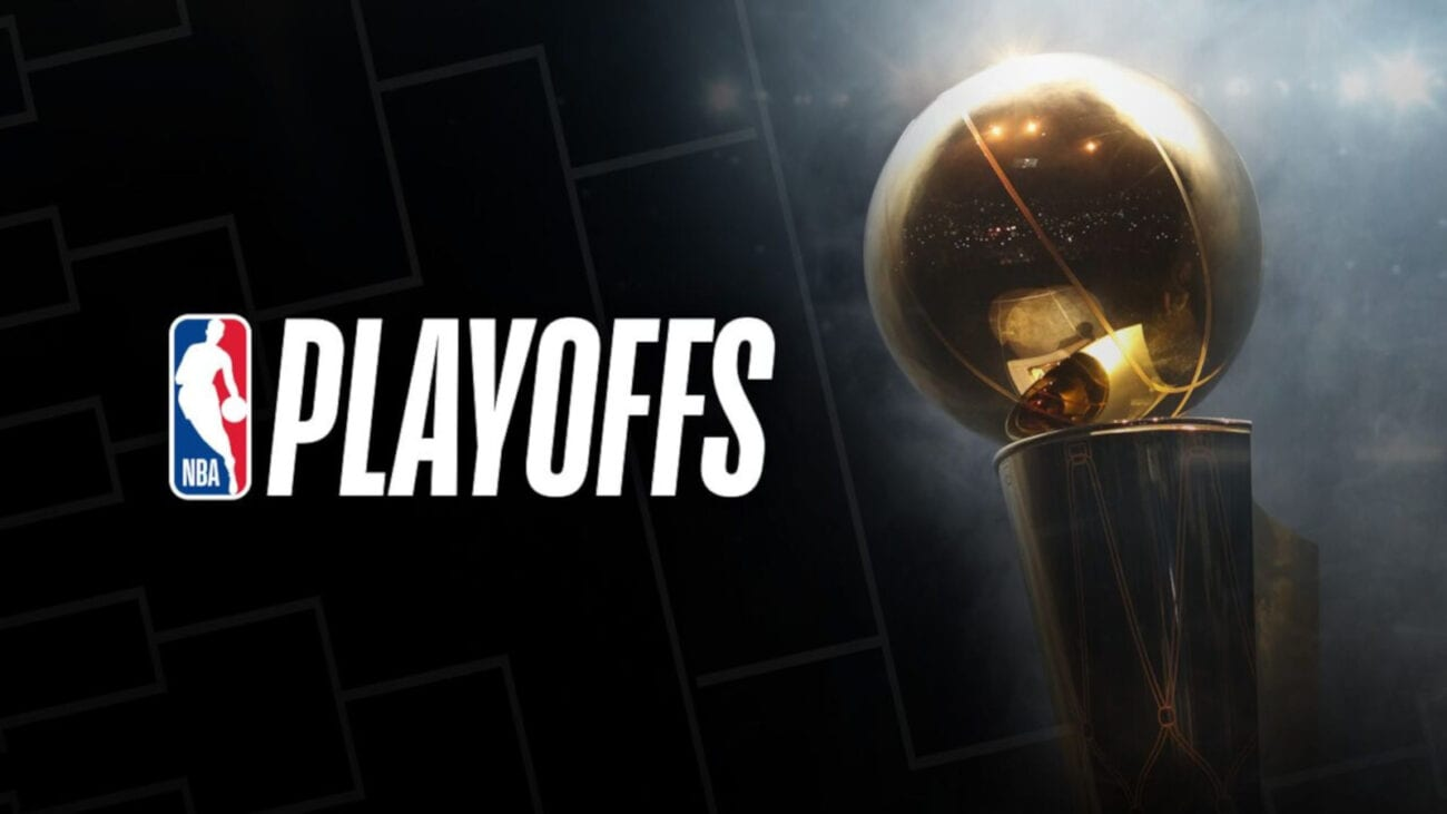 Don't miss Basketball's biggest day! The NBA Playoffs are finally here, and you can watch from anywhere in the world right now! What are you waiting for?