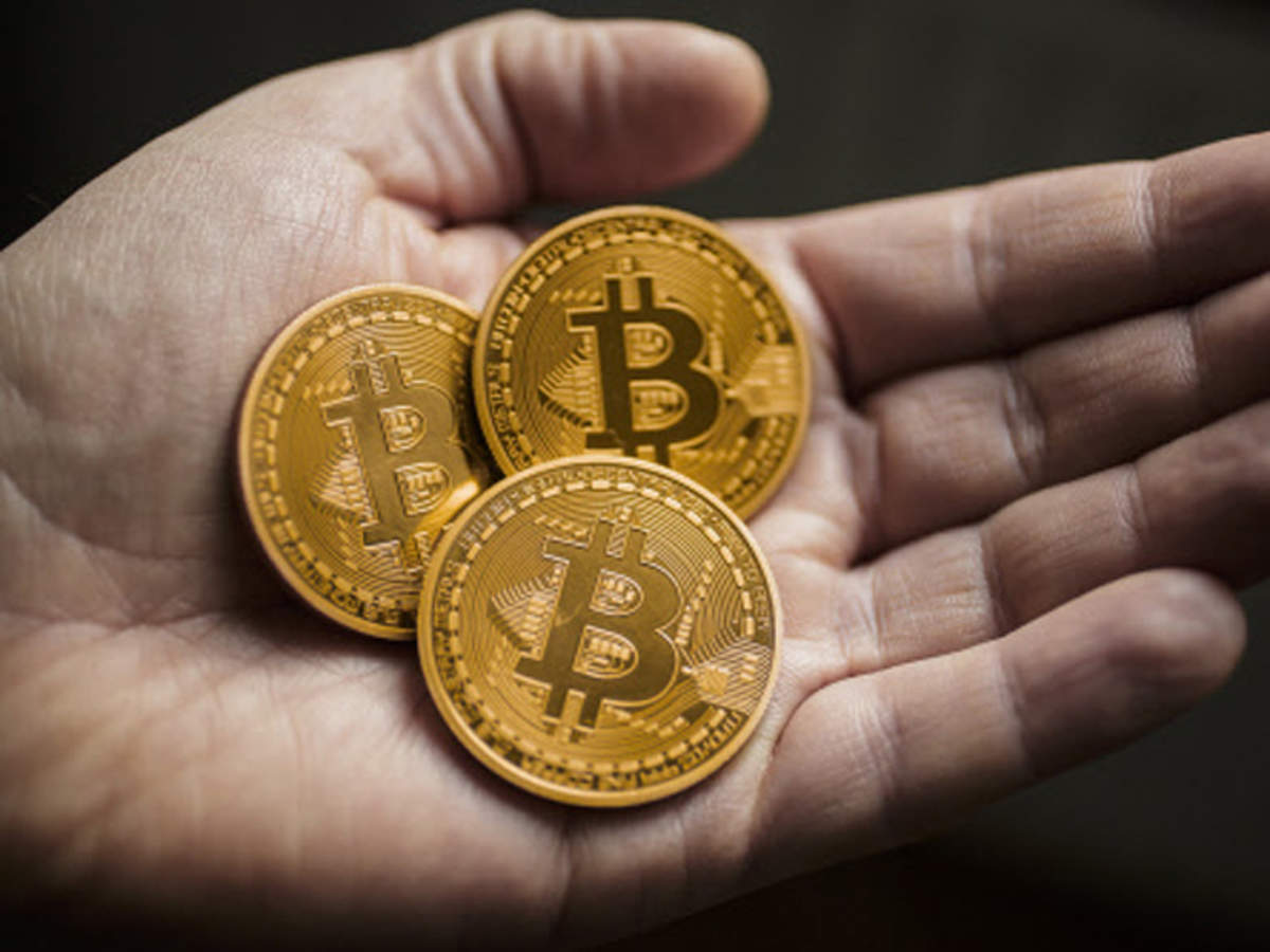 Bitcoin is a thriving business. Here are some tips on the cryptocurrency and its massive potential for users.