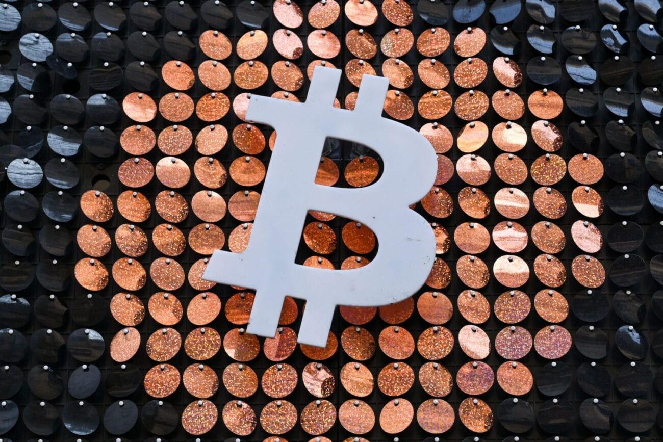 The Bitcoin wallet is a useful tool for increasing your profits. Here are some tips and pointers on how to make them effective as possible.
