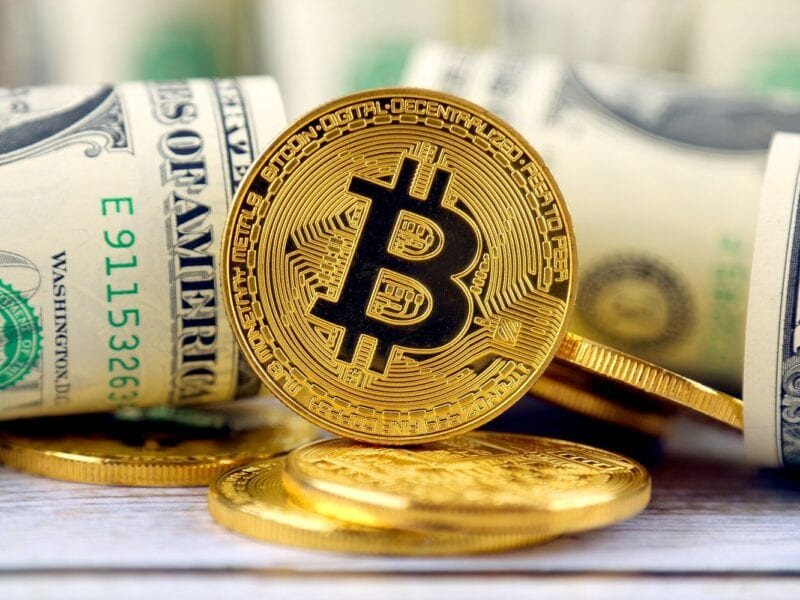 Bitcoin trading is quickly growing around the world. Here are some tips on how to go about Bitcoin trading.