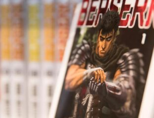 Kentaru Miura, the legendary manga artist and creator of 'Berserk', has passed away at the age of fifty-four. Look back at the legacy he left behind here.