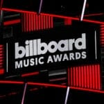 Looking for a night of spectacular performances and buzzworthy pop culture moments? Live stream the Billboard Music Awards 2021 here.