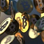 Bitcoin trading can be intimidating to newcomers. Here are some tips on how to join a Bitcoin trading network.