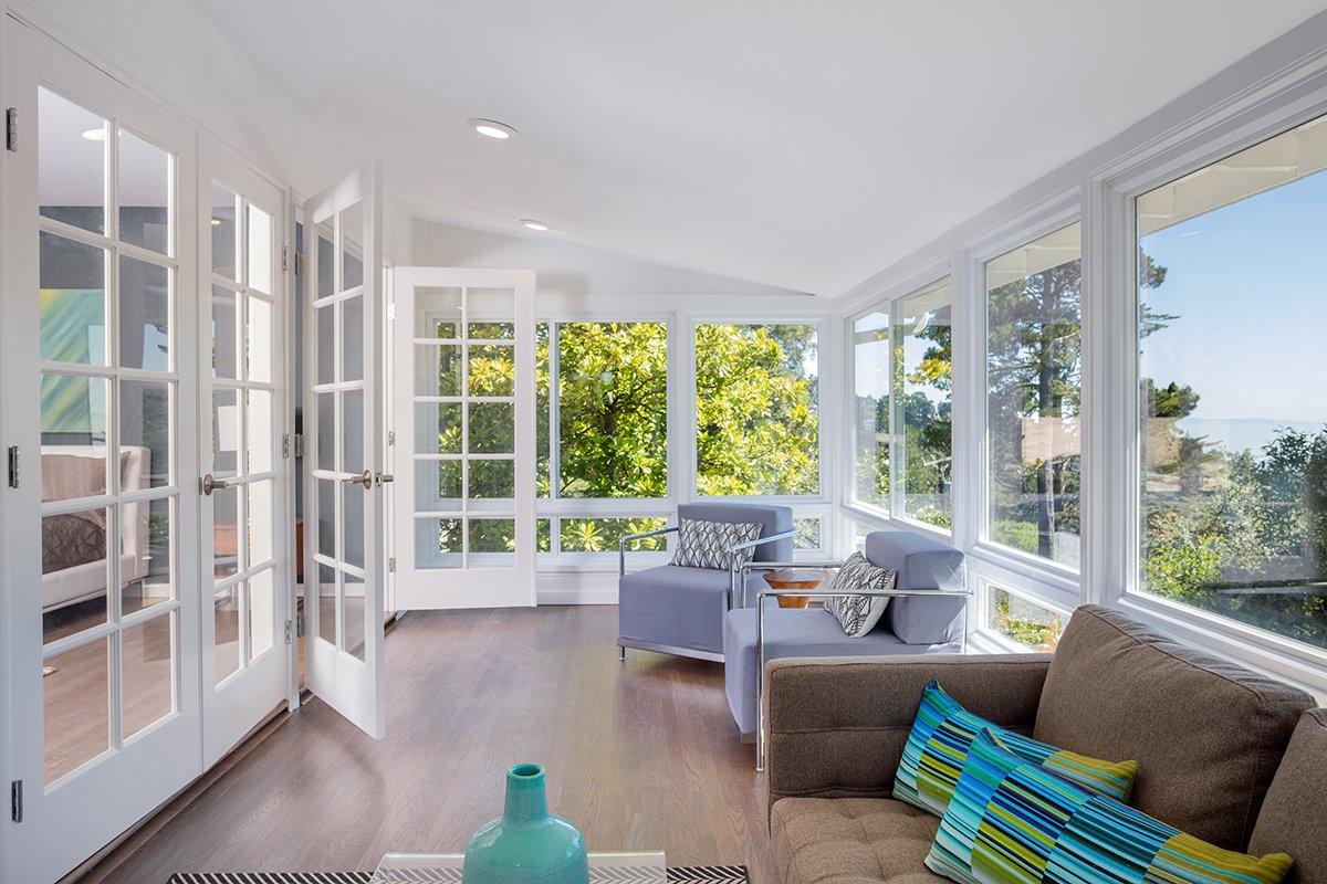 Windows are crucial to the overall look of a house. Here are reasons why you should consider installing high quality windows.