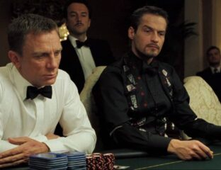 The movie industry has had a profound influence on casino gambling. Discover some of the most notable influences here.