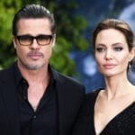 The Bradgelina drama isn't over yet: Angelina Jolie and Brad Pitt are sharing custody of their kids. Here's why that's a problem for Jolie.