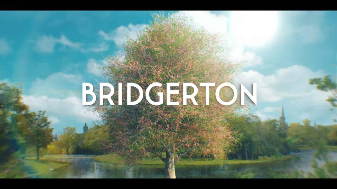 Curious about the future of the 'Bridgerton' series? Learn about the plot of the books to see where the show is heading in later seasons.