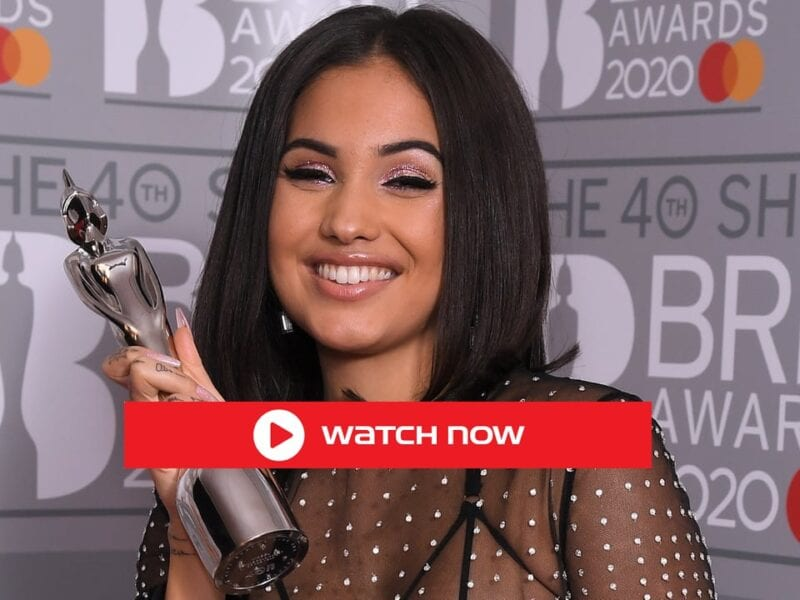 The BRIT Awards 2021 are finally here. Find out how to live stream the anticipated awards show on Reddit for free.