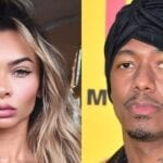 Nick Cannon of 'Wild N' Out' has certainly been keeping himself busy over quarantine, as he's expecting his seventh child. Find out all the deets here.