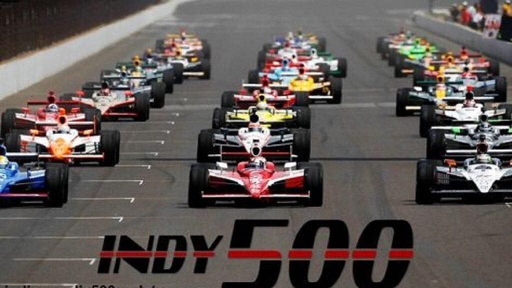 ways to watch online racing?  – FilmyOne.com