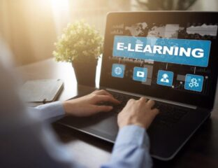 Computers are a crucial part of most businesses. Here's what you need to know about computer based learning.