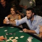 Actors: they're just like us. Except they bet more than we do at the casino. Find out what celebrities are well-known for their gambling habits.