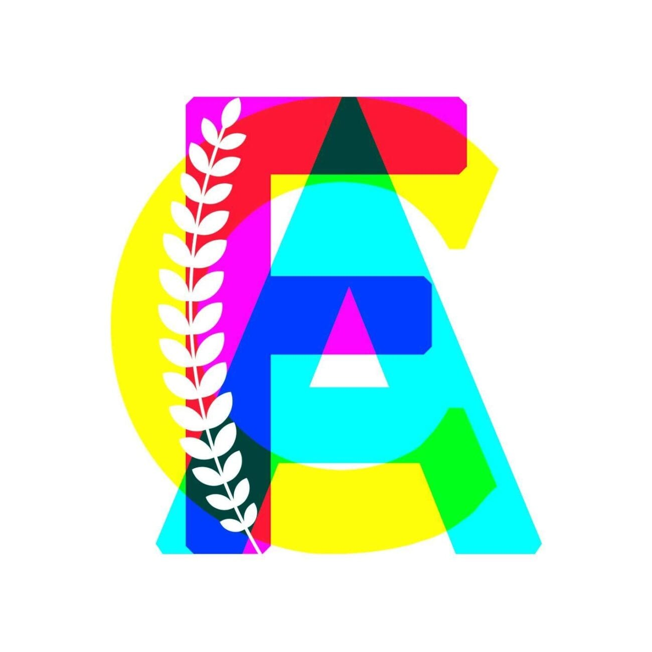 The Creative Film Awards is a new LA-based festival that rewrites the game when it comes to submission times. Get the deets on this amazing fest.