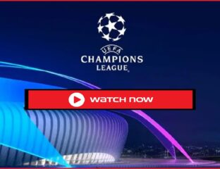 Manchester City plans to take down Chelsea on the soccer pitch. Find out how to live stream the anticipated game online for free.