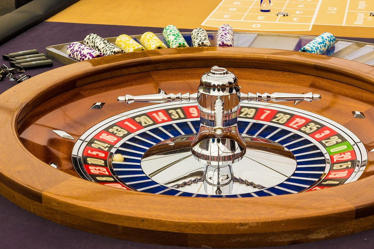 Online casinos are wildly popular these days. here's a list of the the best online casinos that are available for Columbian players.