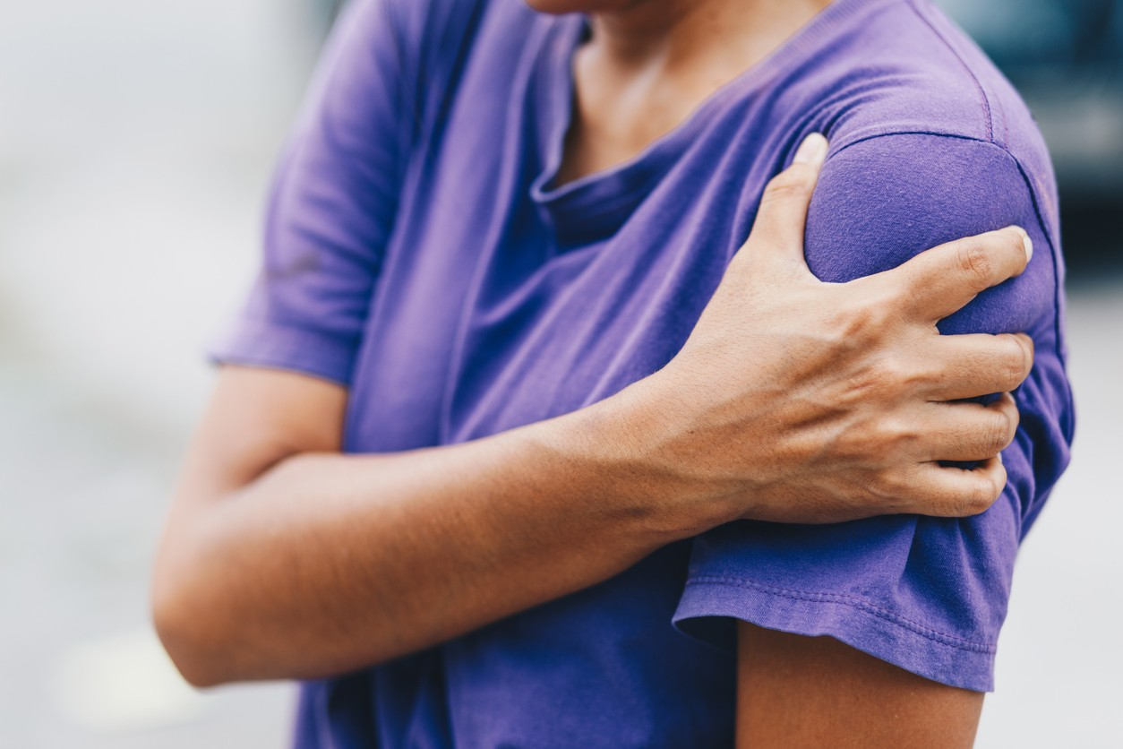 Chronic pain is a common issue. Here are some health tips on how to best contend with chronic pain management.