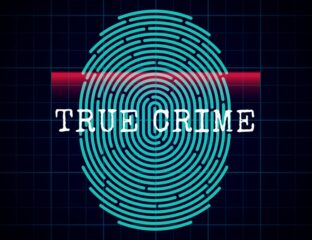 The greatest genre of podcast is definitely true crime! Listen to horror stories from the safety of your own home, and dive into these hidden gems.