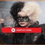 'Cruella' (2021) focuses on the younger version of the villain. Here's how you can watch the new Disney movie now.