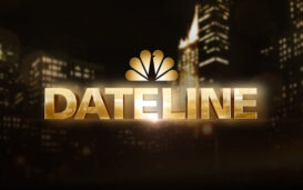 Since 1992, NBC's 'Dateline' has been investigating countless jaw-dropping true crime cases. See our favorite episodes so you can put them on your watch list!