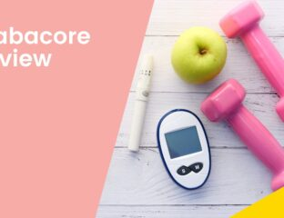 Diabacore is a supplement for high blood sugar levels. Find out if Diabacore is right for you with these reviews.