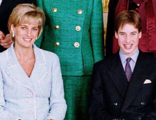 Prince William revealed some bittersweet memories on his family as well as the death of the late Princess Diana. Hear all about what he said here.