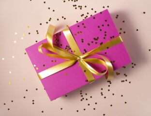 Personalized gifts are a great way to show the person you love that you care. Here are some additional benefits here.