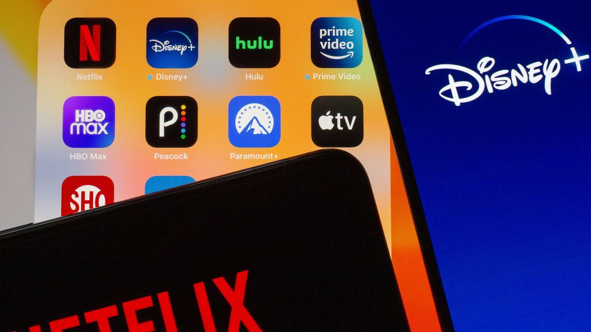 Netflix is still the biggest name in the streaming game. But could Disney Plus be taking over? Watch as we unpack Disney Plus vs. Netflix now.