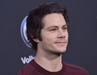 Dylan O'Brien has won the hearts of fans all over the world! Here's some of his greatest movies and TV shows for your watch list!