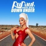 """'Drag Race Down Under' is ready to top the charts with """"Queens Down Under"""". But who missed the note? Catch up on all the tea from this week's ep."""