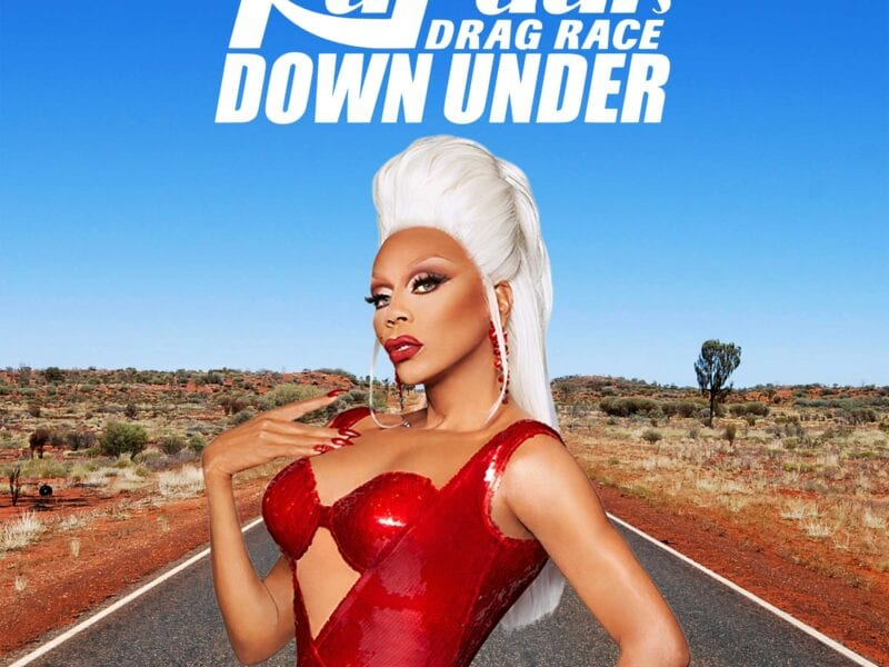 "'Drag Race Down Under' is ready to top the charts with ""Queens Down Under"". But who missed the note? Catch up on all the tea from this week's ep."