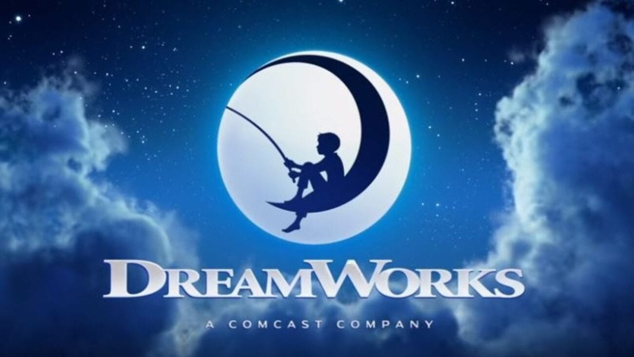Among all the great animations out there, there still remain a select few that are absolutely iconic. Honor the best Dreamworks movies here.