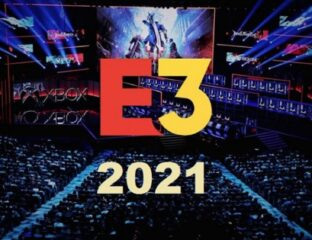 We're excited to announce that the event is finally back in action and better than ever. So what will E3 2021 bring? Let's find out.