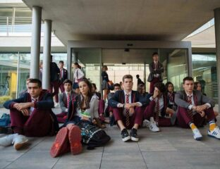 The trailer for season 4 of the hit Netflix Spanish teen drama show 'Elite' is finally here. Which mysteries will unravel in the new season?