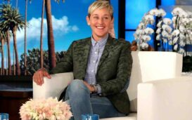Ellen DeGeneres announced that 'The Ellen DeGeneres Show' will end with season 19 in 2022. Learn everything about this announcement.
