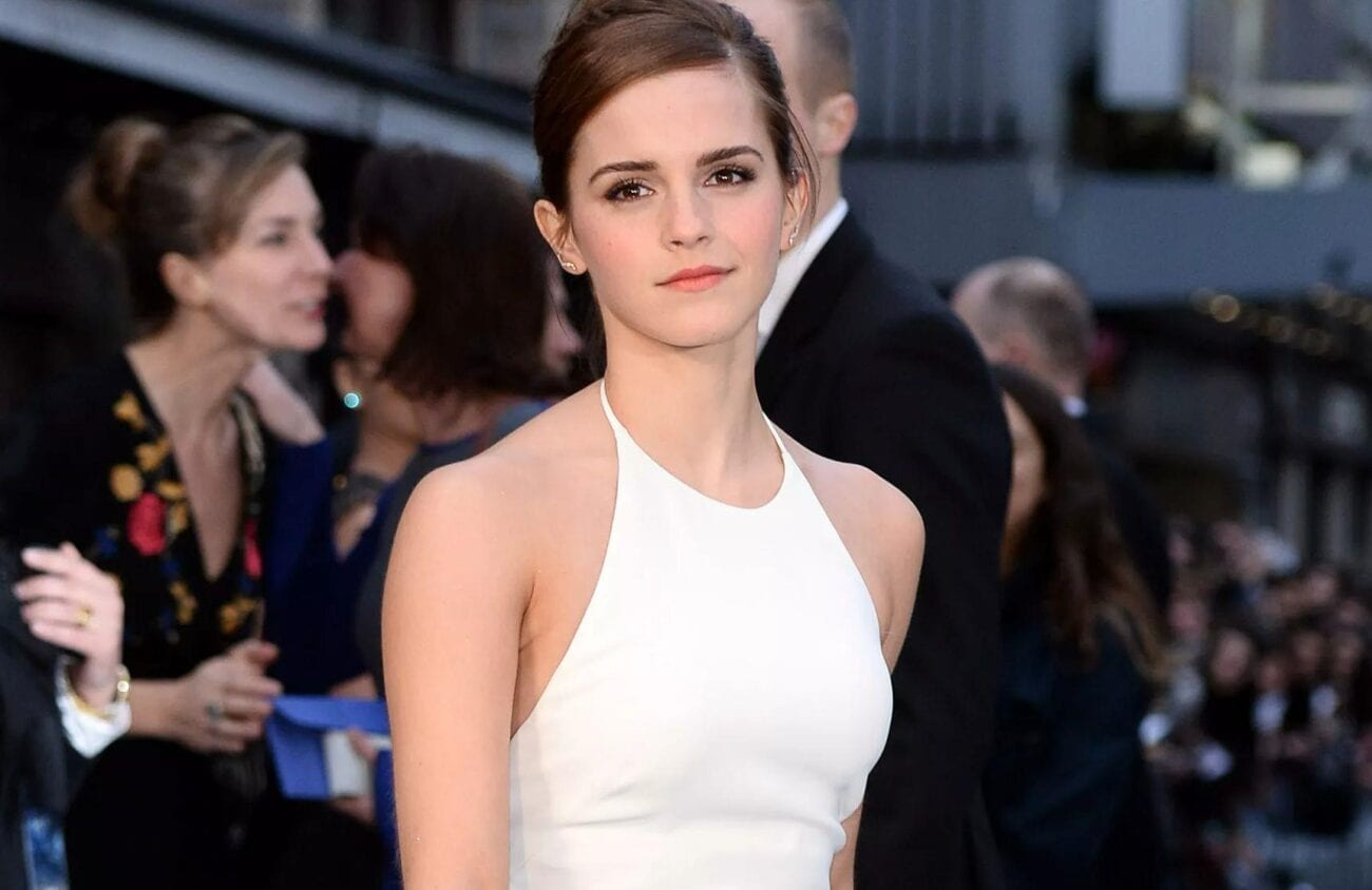 Is Emma Watson retiring? Delve into how speculations around the 'Harry Potter' actress and UN Goodwill Ambassador's age came into play on Twitter.