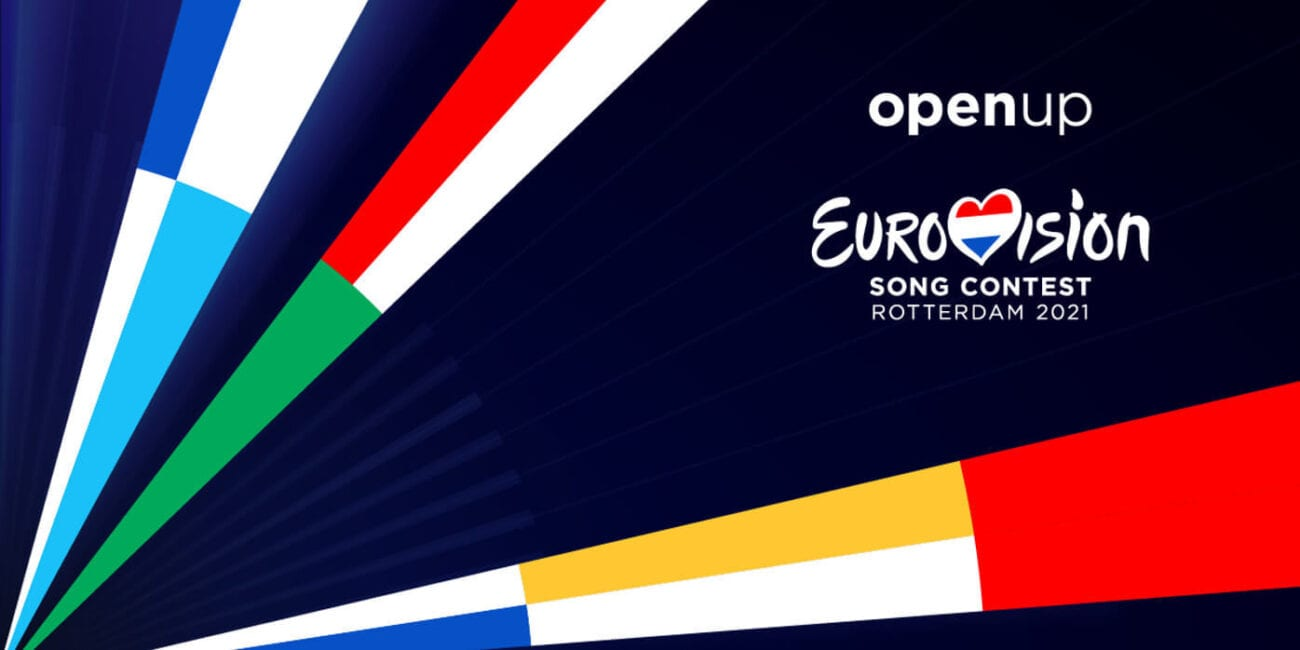 Eurovision will be back and better than ever, and all the talented singers have had more than enough time to prepare. Peek at this year's contestants.