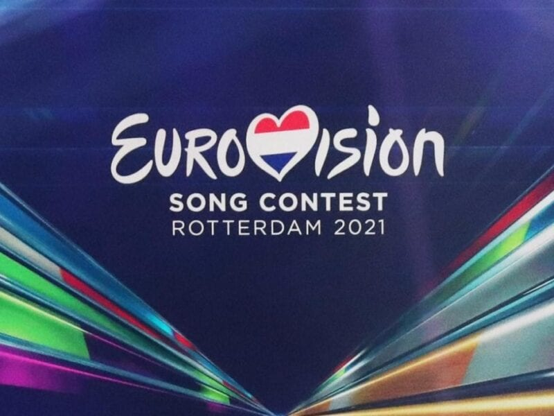 It's time for Eurovision 2021. Find out how to live stream the musical event online and on Reddit for free from the comfort of your home.