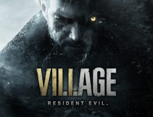 Not quite two weeks ago, 'Resident Evil Village' came to Windows, Playstation, and Xbox. Here are some of the best games the genre has to offer!
