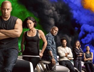 Fast and furious 9 is one of the most anticipated upcoming movies of 2021. Here's the ways you can stream the full movie online for free.