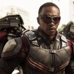 Do you know everything about Marvel? Prove it by taking our quiz on Falcon! Test your knowledge of the comics and the MCU films right now!