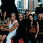 We're sure you've heard of the 'Fast and Furious' movies by now, but is it truly worth watching? Well, hear us out first here before you make that decision.