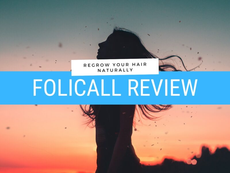 Folicall is a hair growth product that has helped countless men. Find out whether Folicall is the product for you with these reviews.