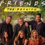 The 'Friends' reunion has officially dropped on HBO Max. Obsess over the shocking moments from the 'Friends' reunion special.
