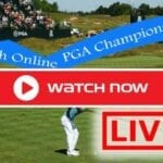 It's golfing time. Find out how to live stream the anticipated PGA Championship online and on Reddit for free.