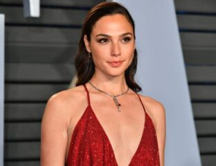 'Wonder Woman' star Gal Gadot is now being cancelled on Twitter after making a public statement. Check out why she is receiving backlash here.