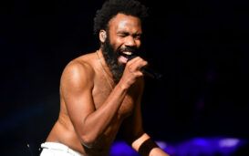 Donald Glover seems to be over cancel culture much like us. But how do his latest Twitter statements blast its effects on today's entertainment?