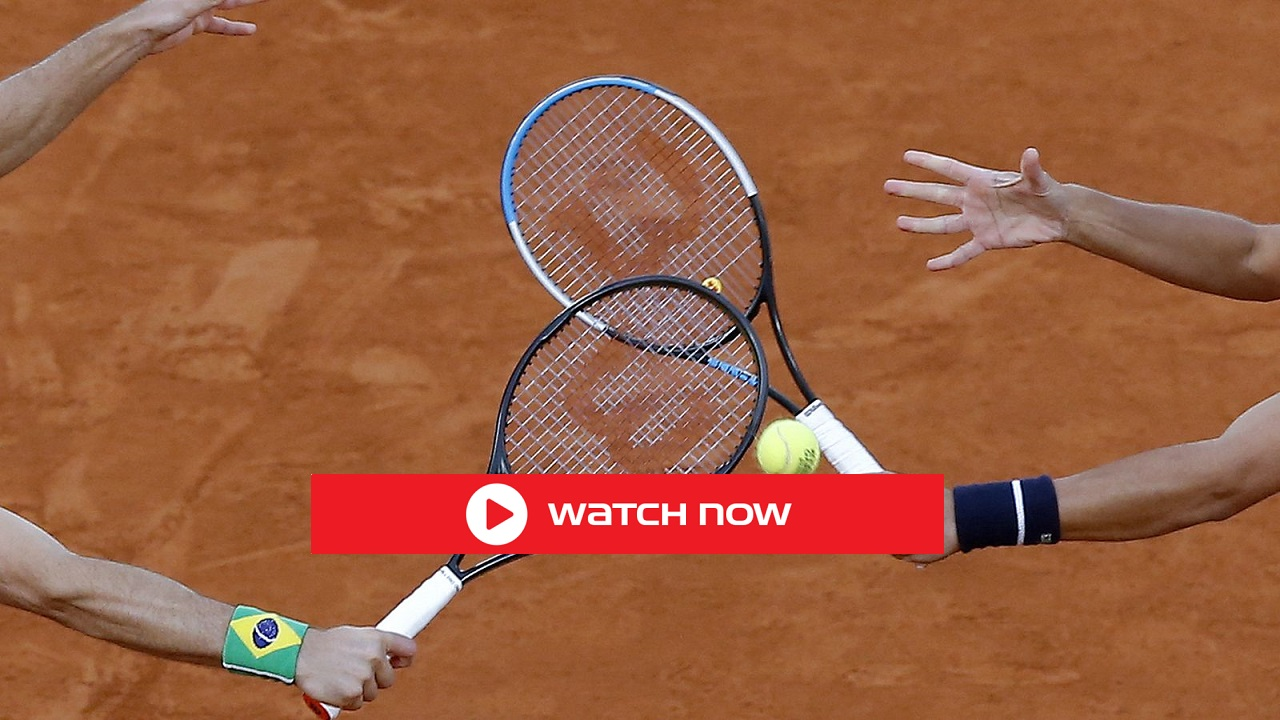 It's time for the Roland Garros French Open 2021. Find out how to live stream the sporting event online for free.