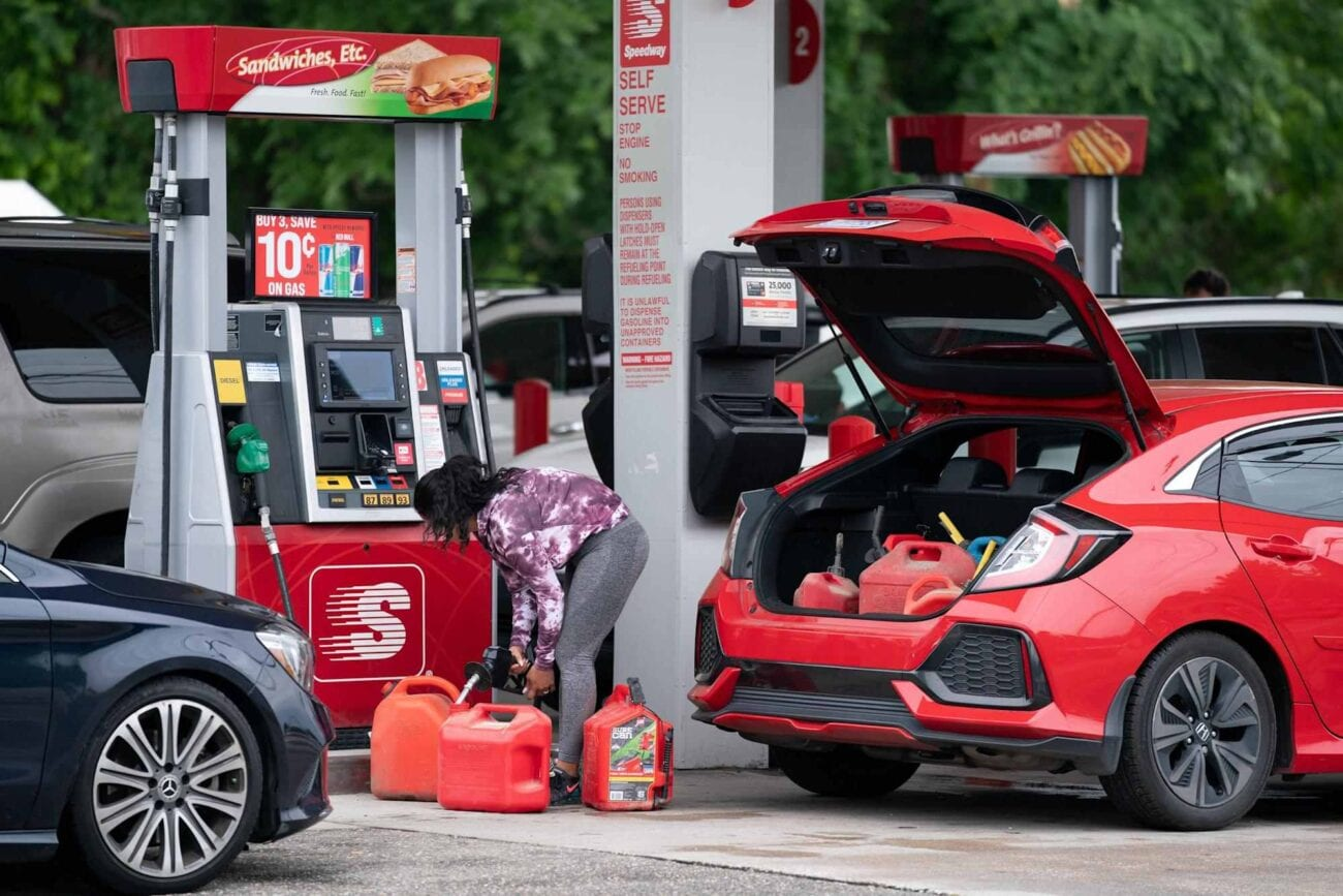 The past year has scarred us to an unspeakable measure. Why are people panic buying gasoline? Dive into the U.S. gas shortage and its aftermath.