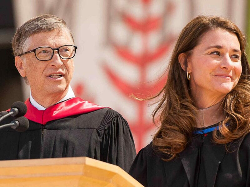 Bill and Melinda Gates have officially called it quits on their relationship, but could sex offender Jeffrey Epstein be the reason why? Find out here.