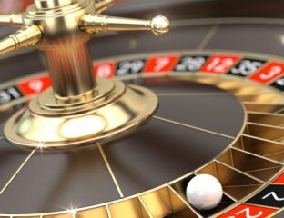 Online casinos are more popular than ever. Discover the best online casinos to visit in Canada 2021.
